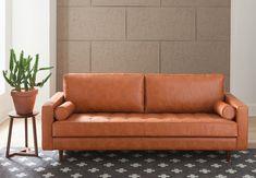 Flex Orange Sleeper Sofa Images Furniture And Design
