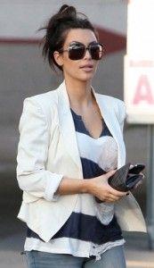 73d451c42d4 343 Best Female Celebrities Spotted images