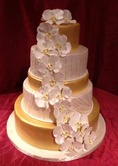 Cakes by Linda - Washington, D.C./VA