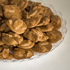 Does your foodie have a sweet tooth? Order pralines from Southern Candymakers in New Orleans for a taste of the south. Aside from regular, also available in flavours such as chewy, peanut butter, rum, chocolate and sweet potato.