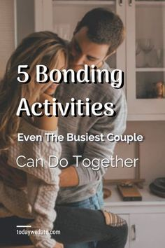 Having absolutely no time to spend on a date night shouldn't be an excuse for marital distance. Here are 5 chores that can turn into the best couple bonding activities, even when you are super busy. Fixing Relationships, Best Relationship Advice, How To Improve Relationship, Marriage Relationship, Marriage Advice, Relationship Priorities, Funny Marriage, Communication Relationship, Happy Marriage