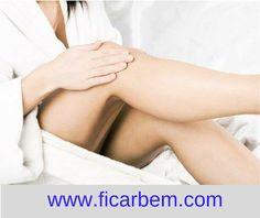 Receitas caseiras simples para remover permanentemente pêlos indesejáveis