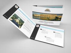 Creación, diseño, dirección de arte de las diferentes piezas de comunicación de la marca Augure. Polaroid Film, The Creation, Art
