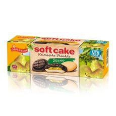Griesson - de Beukelaer - Soft Cake Heimische Früchte Snack Recipes, Snacks, Chips, Cake, Food, Snack Mix Recipes, Pie Cake, Appetizer Recipes, Appetizers