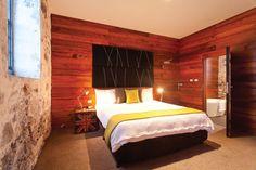 Photo: Tourism Tasmania & Jason Clare  #australia #tasmania #whattodo #country #discover #thingstodo #travel #traveltherenext #hotel #accommodation  #vdl #stanley
