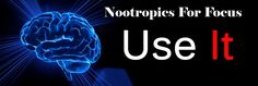 Nootropics are used to increase attention spans, help individuals focus and enhances cognitive function. What are nootropics side effects . Best Nootropics, Attention Span, Business Design, Pills, Martial Arts, Evolution, Drugs, The Past, Couple