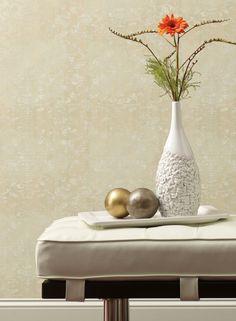 Wallpaper, vase, decor Wallpaper, Design, Home Decor, Decoration Home, Room Decor, Wallpapers, Home Interior Design, Home Decoration