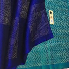 Our Price : 8500+ship Market price : 12000 + ✨✨❤️EXCLUSIVE AND EXQUISITE COLLECTIONS✨✨❤️ Market Price, Pure Silk Sarees, Collections, Ship, Pure Products, Ships