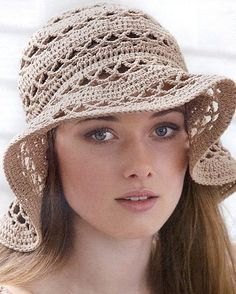 Asignar gancho sombrero