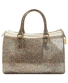 96 Best Bags Furla Images Furla Candy Bags Bags
