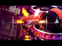 GUNAKAN DJ INI BUAT BATTLE SOUND // Spaceman_(simex_bootleg) - YouTube Dj Sound, Battle, Album, Youtube, Musik, Youtubers, Youtube Movies, Card Book