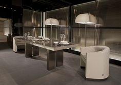 Irina Androne - Blog de design interior