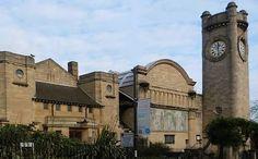 Horniman Museum - Muzeum bylo založeno viktoriánským obchodníkem s čajem Frederickem Johnem Hornimanem a obsahuje jeho sbírky přírodopisných předmětů, kulturních artefaktů a hudebních nástrojů.    Zajímavé informace o muzeích v Londýně najdete zde: http://info.radynacestu.cz/muzea-v-londyne/