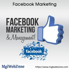 Facebook Marketing Services | Facebook Marketing Agency in India  Facebook Marketing Agency in India, Facebook Marketing Company India, Facebook Marketing Services, Facebook Advertise Company, Facebook Marketing Experts in India, Facebook Advertising Company India, Facebook Marketing, Facebook Advertising, Facebook Campaign, Facebook Page Management, Facebook Business Page promotion, Best Social Media Marketing company in India Social Media Marketing Companies, Advertising Services, Facebook Marketing, Facebook Business, Business Pages, Campaign, Management, Promotion, India