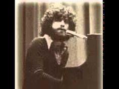 Keith Green -Glory Lord Jesus-