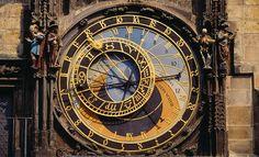 reloj_astron__mico_de_praga_2701_630x