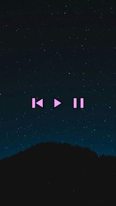 Descarga este #fondodepantallaparateléfonos en nuestra web #bimoriprint #fondodepantalla #fondosdepantallatumblr #noche #estrellas #play #playlist Galaxy Wallpaper, Case Study, Play, Movie Posters, Wallpapers, Tumblr Backgrounds, Night, Scenery, Stars