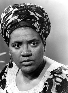 """Audre Lorde - """"I write for those women who do not speak, for those who do not have a voice because they were so terrified, because we are taught to respect fear more than ourselves. We've been taught that silence would save us, but it won't."""