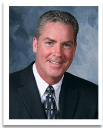 John G. Fatse and his team have a dental office in Monroe, CT, with treatments available for the whole family. Professional Profile Pictures, University Of Michigan, Dentists, Oral Health, Connecticut, Dental, Smile, Modern, Trendy Tree
