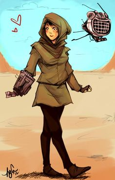One of my characters from Fallout 3 and New Vegas. She is awesome Fallout Alice Fallout Fan Art, Nuclear Winter, Fall Out 4, Fallout New Vegas, Post Apocalypse, Elder Scrolls, Dragon Age, Best Games, Veronica