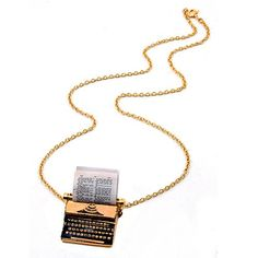 rocknrose necklace scrabble - Carian Google