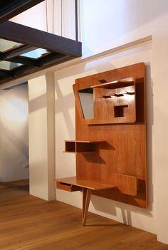 Guardaroba a muro | Mobili da ingresso | Mobile Da Ingresso. Check it out on Architonic