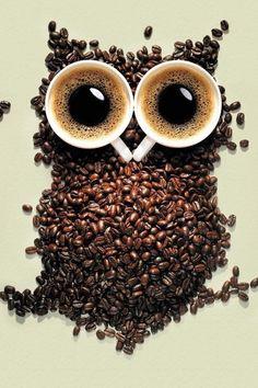 Buenos días...y a disfrutar el sábado con un café Foronda