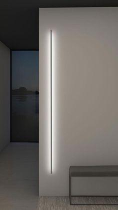 280 hi tech lighting ideas in 2021