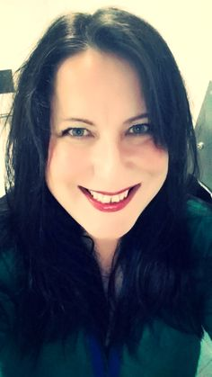 One of my favorite things about being a writer is being exposed tonew talented writers. Louise Lyndon is one of those talented new authors I've recently met through my publisher THE WILD ROSE PRES...