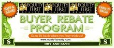 http://equity1strealty.com/cash-back-buyers-agent-rebate/