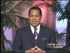 A Mystery Revealed pastor Chris Oyakhilome Pastor Chris, English Movies, Christian Movies, Christian Faith, Mystery, Teaching, Consciousness, World, Youtube