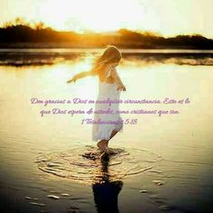 1a D Tesa. 5:18