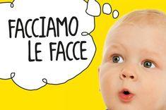 Il regalo ideale per un neonato? Libri fotografici per bambini da 0 a 2 anni - ilPrimoSenso