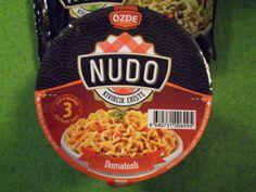 #Nudo, hazırlanması kolay, pratik bir üründür. Nudo hazırlamak için bu kadar zahmete girmenize gerek kalmaz.