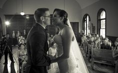 "Karen + Klayton (Stanley""s Maple Lodge) | Mitch Lenet Photography"