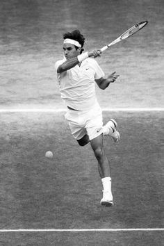 #Roger Federer Quiz #Quiz from #Quiz10Showdown