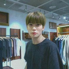 jaehyun - as your man Nct 127, Jaehyun Nct, Grupo Nct, Seoul, Rapper, Jung Yoon, Valentines For Boys, Jung Jaehyun, Na Jaemin