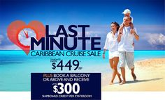 Book #MSC #Cruises at http://www.gobooktrips.com This #Valentine's Day, give the #gift that keeps on #sailing with our #amazing last minute #Caribbean #cruise #deals aboard the beautiful MSC #Divina. Fall in #love with sailings from only $449*pp. Book a #Balcony and receive up to $150 #Shipboard Credit or book a Balcony, #Suite or MSC #Yacht Club stateroom and receive up to $300 Shipboard Credit. Plus #kids sail FREE on select sailings: Apr. 23, 30 and May 7, 14, 21.