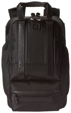 Victorinox Bellevue 15'' Laptop Backpack Computer Bags
