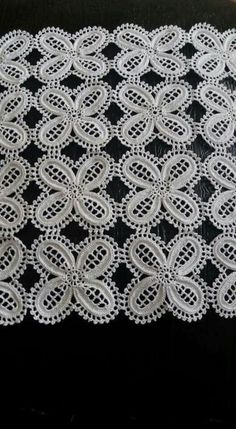 You can examine the pictures to make these spectacular showcase lace. This post was discovered by Sue Shahrouri. Discover (and save! 2 24 17 Pursuit of Holiness Oval crochet doily pineapple crochet doily oval by kroshetmania A Filet Crochet, Tunisian Crochet, Thread Crochet, Crochet Motif, Irish Crochet, Crochet Doilies, Crochet Flowers, Crochet Square Patterns, Crochet Blocks