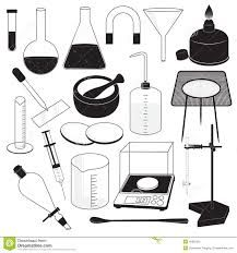 Image Result For Science Measurement Clipart Lab EquipmentScienceImageFlag