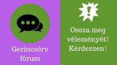 Gerincsérv fórum Calm, Artwork, Movie Posters, Work Of Art, Auguste Rodin Artwork, Film Poster, Artworks, Billboard, Illustrators