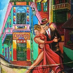 Dancing Drawings, Mardi Gras Costumes, Cottage Art, It Takes Two, Cultural, South America, Travel Photography, Dance, Painting