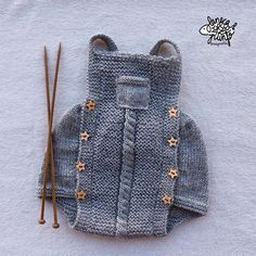 Hoy os dejo esta ranita de lana! Perfecta para combinar en invierno. ¡Es preciosa! ❤️ Espero que os guste ... @therdalfor