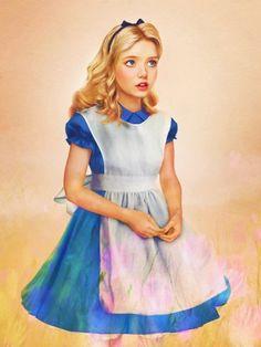(Not really a princess but still cool)