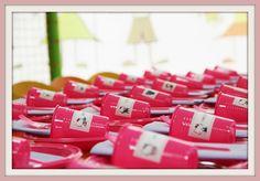 Partty - Diseño personalizado para tus fiestas: Fiesta temática Hello Kitty