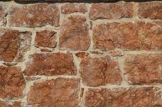351 ZEM marmi Spaccato di marmo Rosso Asiago BRI IMG_0001.JPG (1920×1280)