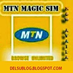 Pin by Ajewole timmy on Psiphon Settings For MTN 0 00kb Free