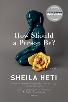How Should a Person Be?: A Novel from Life by Sheila Heti http://www.amazon.com/dp/125003244X/ref=cm_sw_r_pi_dp_x9Jcvb1XVW8AR