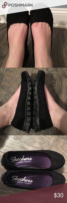 Go Walk 4-Satisfy, Chaussures de Running Femme, Rose (Hot Pink), 36.5 EUSkechers